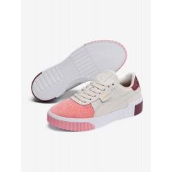 Nike Air Force 1 Shadow Rosa