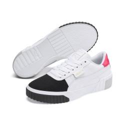 Nike Air Force 1 Shadow Lila