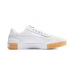 Nike Air Force 1 Shadow Blanco