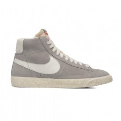 Nike Blazer Gris