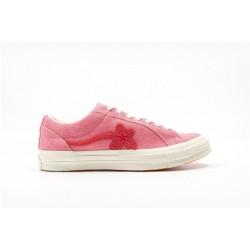 Nike Blazer Rojo
