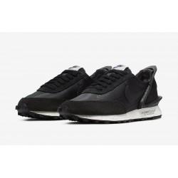 Nike Air Force 1 '07 LX Amarillo