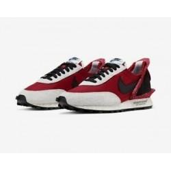 Nike Air Force 1 Type Blanco