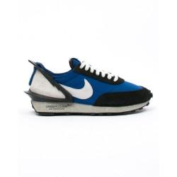 Nike Air Force 1 Type Negro