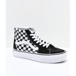 Nike Air Force 1 '07 LX Azul