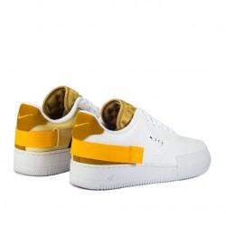 Nike Air Jordan 1 Verde
