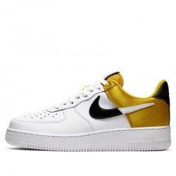 Nike Air Jordan 1 Low Negro