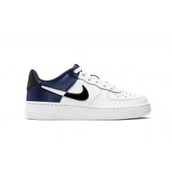 Nike Air Jordan 1 Burdeos