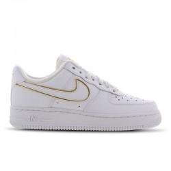 Nike Blazer Azul