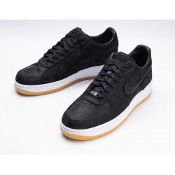 Nike Air Jordan 1 Rosa