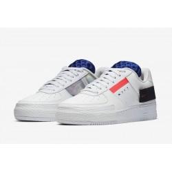 Nike Air Force Shadow Green