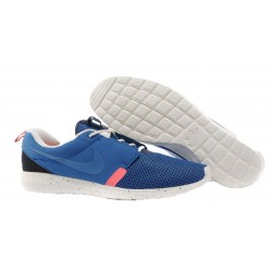 "Roshe Run ""3M"" AZUL - BelleCose"