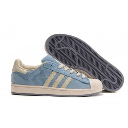 "Adidas ""SUPERSTAR 2015"" AZUL CIELO 44,95€ - BelleCose"