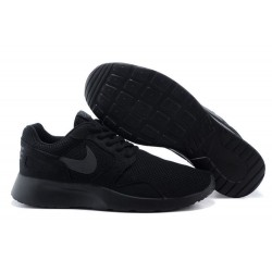 "Nike Kaishi ""2015"" ALL BLACK - BelleCose"