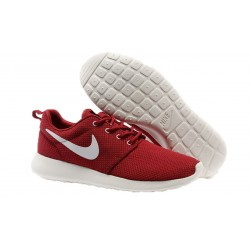 "Roshe Run ""CLASSIC"" GRANATES - BelleCose"