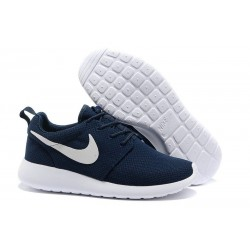 "Roshe Run ""CLASSIC"" MARINO - BelleCose"