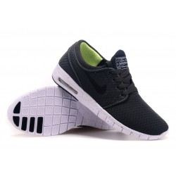 "Janoski ""NEW MAX"" NEGRAS - BelleCose"