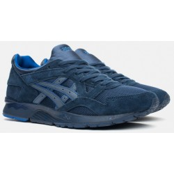 "Asics ""GEL-LYTE V"" MARINO - BelleCose"
