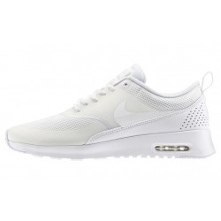 "Air Max ""THEA"" BLANCAS - BelleCose"