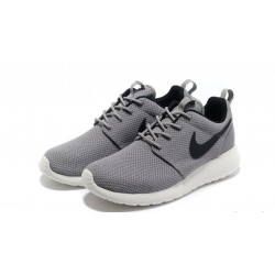 "Roshe Run ""CLASSIC"" GRIS - BelleCose"