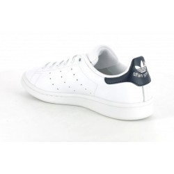Stan Smith BLANCAS AZULES - BelleCose