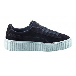 Puma Creeper B&B