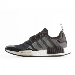 Adidas NMD Grises - BelleCose