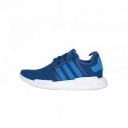 Adidas NMD Azul