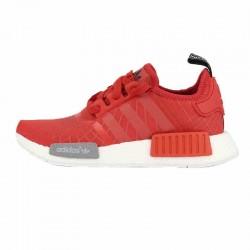 Adidas NMD Rojo