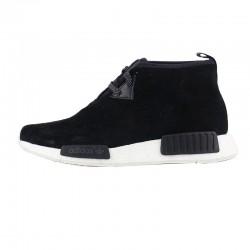 Adidas NMD Negras Full Ante