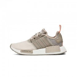 Adidas NMD Arena Style - BelleCose