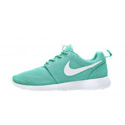 "Roshe Run ""CLASSIC"" VERDE - BelleCose"