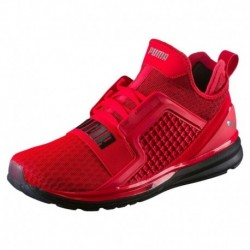 PUMA IGNITE LIMITLESS ROJAS - BelleCose