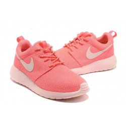 "Roshe Run ""CLASSIC"" ROSAS - BelleCose"