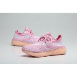Adidas Yeezy V2 Negras Naranjas