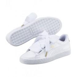 Nike Air Max 97 Gold