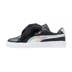 Adidas Iniki Runner Rojo - BelleCose