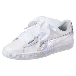 Adidas Iniki Runner Azul - BelleCose
