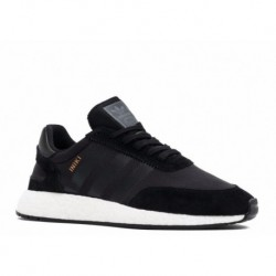 Adidas Iniki Runner Negro - BelleCose