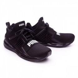 Nike Air Max 270 Blue - BelleCose