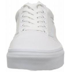 Adidas Yung 1 Rojas y Azules - BelleCose