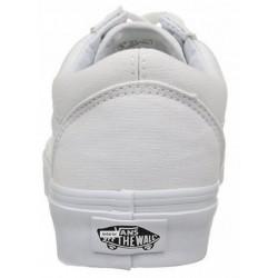 Adidas Yung 1 Rosa y Lila - BelleCose
