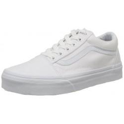 Adidas Yung 1 Blancas - BelleCose
