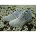 "Roshe Run ""JUVENATE"""
